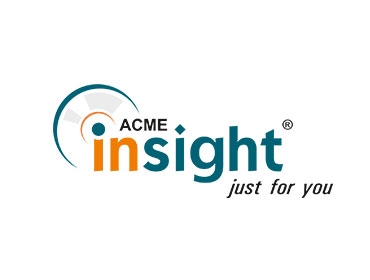 Acme Insight – Acme Infovision